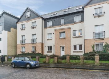 Thumbnail 5 bedroom flat for sale in Spring Gardens, Edinburgh