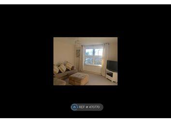 Thumbnail 2 bed flat to rent in Welwyn Garden City, Welwyn Garden City