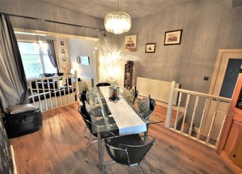 Thumbnail 3 bedroom terraced house for sale in Garden Walk, Ashton, Preston, Lancashire