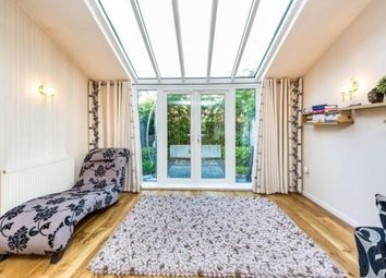 Thumbnail 2 bedroom property to rent in Loxford Lane, Ilford