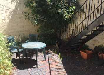 Thumbnail 1 bed flat to rent in Orford Road, Walthamstow