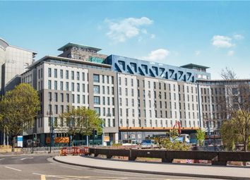 Thumbnail 2 bedroom flat for sale in 51.02 Apartments, St. James Barton, Bristol