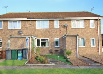 Thumbnail 1 bed flat for sale in St. Marys Avenue, Hemingbrough, Selby