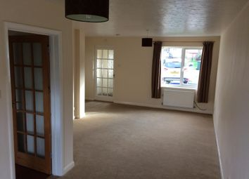 3 bed semi-detached house to rent in Frensham Close, Banbury OX16