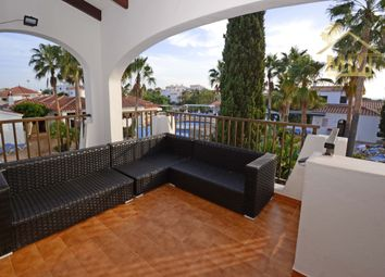 Thumbnail 3 bed apartment for sale in Calan Porter, Alaior, Menorca, Balearic Islands, Spain