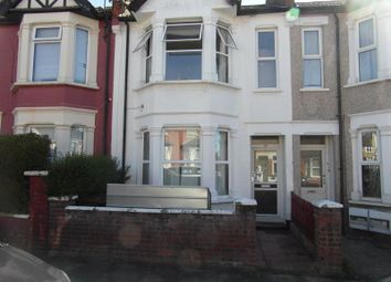 Property to rent in Aberdeen Road, Wealdstone, Harrow HA3