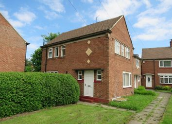 Thumbnail 3 bed semi-detached house to rent in St Lukes Road, Pennywell, Sunderland