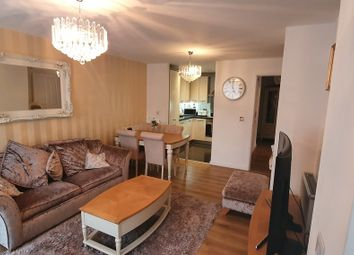 2 bed flat for sale in Eversley House, Clapham Park, London SW4