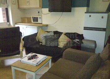 Thumbnail 2 bed shared accommodation to rent in Bright Street, Wolverhampton