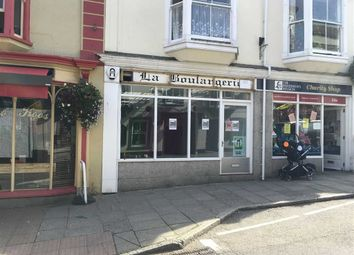 Thumbnail Retail premises to let in 34, Meneage Street, Helston, Cornwall