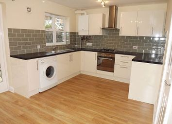 Thumbnail 2 bed property to rent in Kings Mews, Bedford Street, Warrington