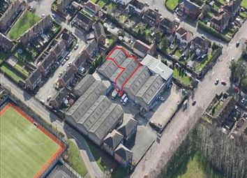 Thumbnail Warehouse to let in 385 Holywood Road, Belfast, County Antrim