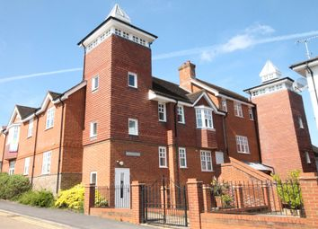 Thumbnail 1 bed flat for sale in Old Brewery Court, Lyons Court, Dorking, Surrey