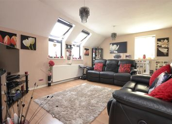 Thumbnail 2 bedroom detached house for sale in Campden Close, Witney, Oxfordshire