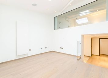 Thumbnail 2 bed flat to rent in The Loft House, Fulham
