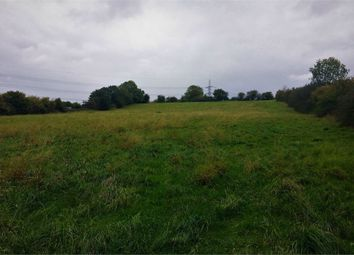 Thumbnail Land for sale in Hindley Lane, Tickhill, Doncaster, South Yorkshire