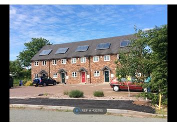Thumbnail 3 bed semi-detached house to rent in Stokes Terrace, Adbaston, Stafford