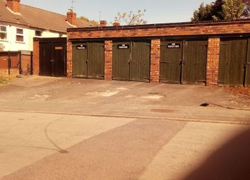 Thumbnail Property for sale in Manlove Street, Wolverhampton