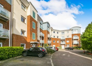 Thumbnail 2 bed flat for sale in Reynolds Avenue, Redhill
