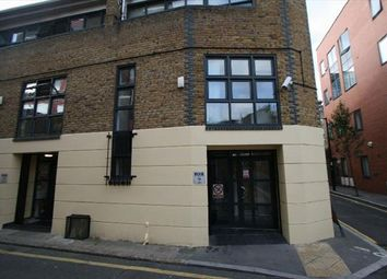 Thumbnail Office to let in 15 Risborough Street, London