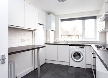 Thumbnail 1 bed flat to rent in Hurst Lodge, Finchley Road, London