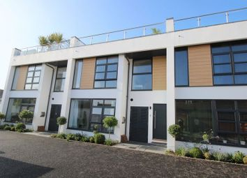 Thumbnail 3 bed property to rent in Edina Mews, St Thomas, Exeter