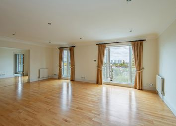 Thumbnail 3 bed flat to rent in William Court, Hall Road