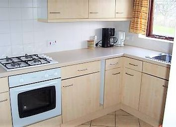 Thumbnail Room to rent in Stephenson Drive, Berkshire