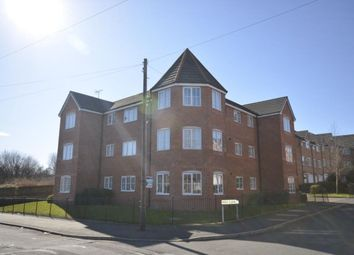 Thumbnail 10 bed flat for sale in Reed Close, Farnworth, Bolton