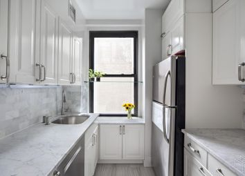 Thumbnail 2 bed apartment for sale in 115 East 90th Street 4E, New York, New York, United States Of America