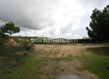 Thumbnail Land for sale in Quinta Do Lago, Almancil, Loulé