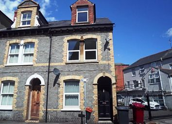 1 bed flat to rent in Sackville Street, Reading, Berkshire RG1