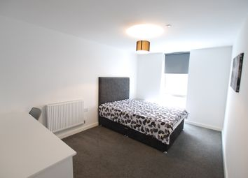 Thumbnail 5 bed town house to rent in Sudbury Street, Sheffield