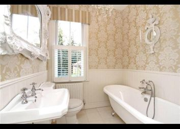 Thumbnail 5 bed property to rent in Great North Road, Carlton-On-Trent, Newark