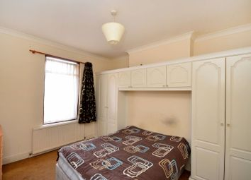 Thumbnail 5 bed property to rent in Alexandra Road, Turnpike Lane
