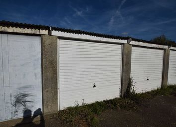 Thumbnail Parking/garage for sale in Garage At Regan Close/Tudor Avenue, Stanford-Le-Hope, Essex