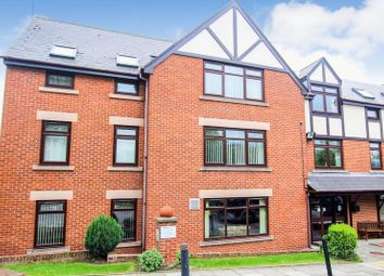 Thumbnail 2 bed property for sale in Union Court, Chester Le Street