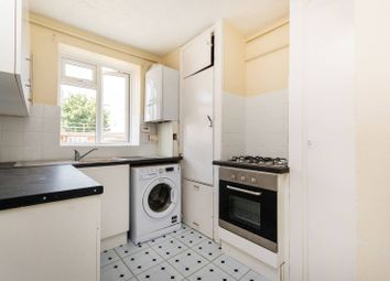 Thumbnail 3 bed flat to rent in Staplefield Close, Streatham Hill