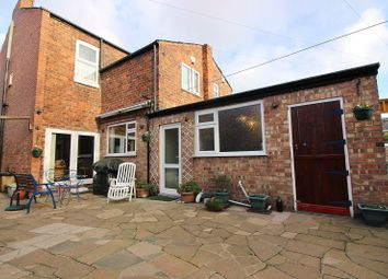 Thumbnail 3 bed semi-detached house for sale in Victoria Bridge Road, Southport, Southport