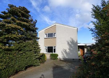 Thumbnail 4 bed detached house for sale in Newmill Gardens, St Andrews, Fife