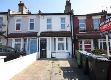Thumbnail 3 bedroom property for sale in Rucklidge Avenue, London