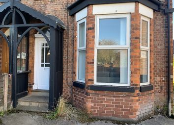 Thumbnail 4 bed semi-detached house to rent in Daisy Road, Manchester