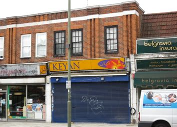 Thumbnail Retail premises to let in Regents Park Road, Finchley Central