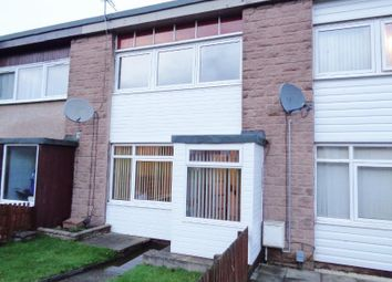Thumbnail 2 bed property for sale in Greenloanings, Kirkcaldy