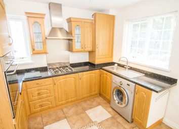 Thumbnail 3 bed terraced house to rent in Orchard Grove, Rhigos