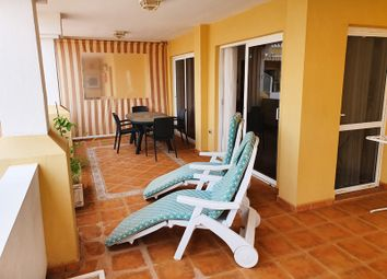 Thumbnail Apartment for sale in Tenerife, Canary Islands, Spain - 38639