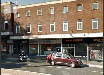 Thumbnail Retail premises to let in College Street, Worcester