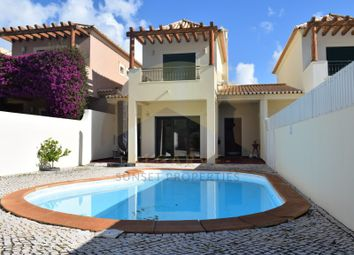 Thumbnail 2 bed town house for sale in Burgau, Budens, Vila Do Bispo