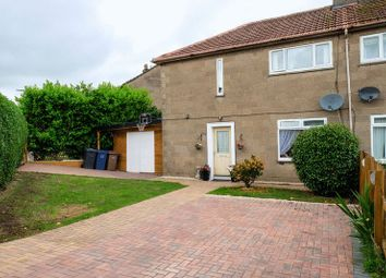 Thumbnail 3 bed property for sale in Glenfield Road, Paisley