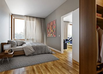 Thumbnail Apartment for sale in 53, Brandenburgische Straße, Germany